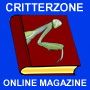 magazine, information, articles, news, animals, nature, insects, wildlife, cameras, photography